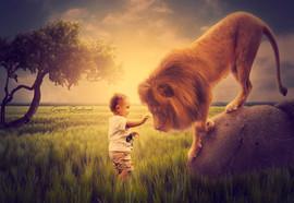 lioneman.jpg