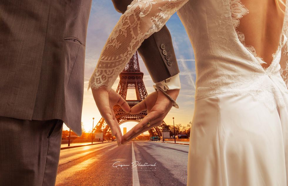 coupleparis-gallery.jpg