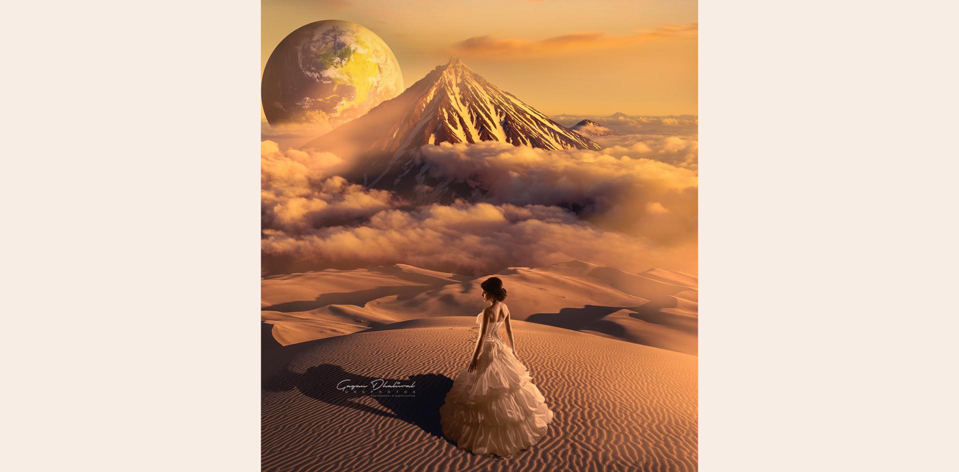 bridaldesert-gallery.jpg