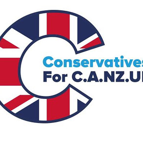 It's time to embrace C.A.NZ.UK