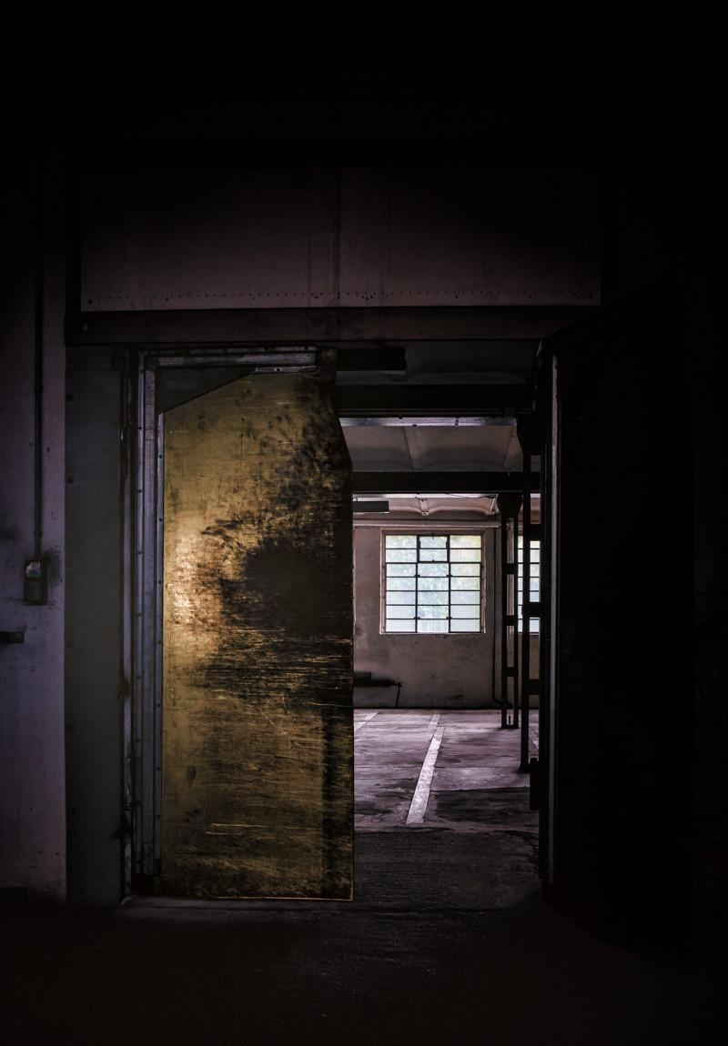 Bettenfabrik--30.jpg