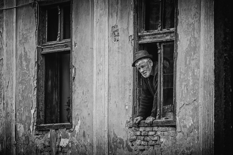 Romania--195