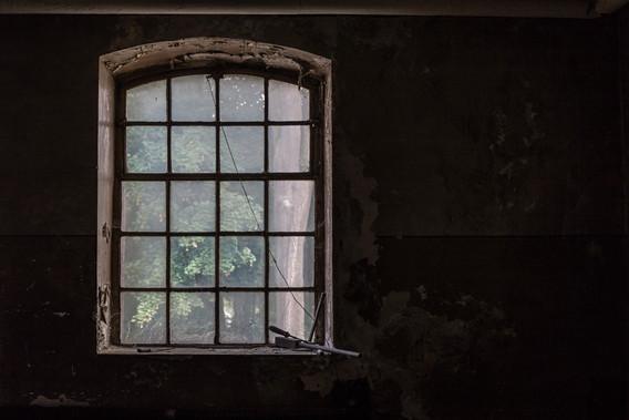 Bettenfabrik-7651.jpg