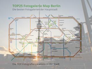Tip für den nächsten Berlin-Besuch