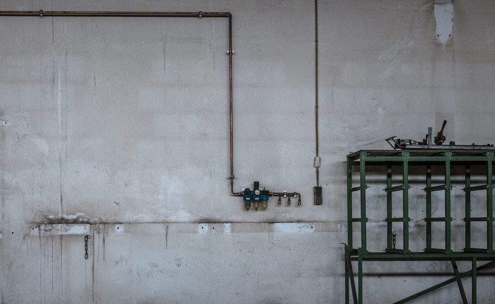 Bettenfabrik-7636.jpg