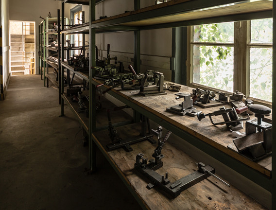 Bettenfabrik-7450.jpg
