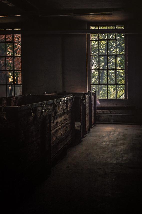 Bettenfabrik--4.jpg