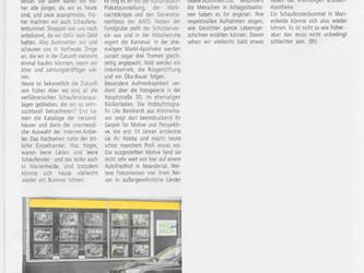 "aus dem ""Rundblick Marienheide"" vom 06.03.2021:"