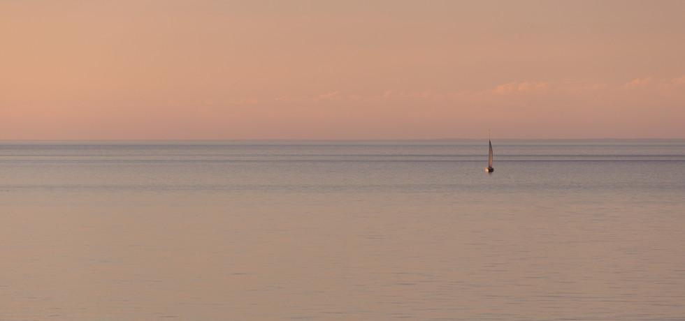 Ostsee-1480.jpg