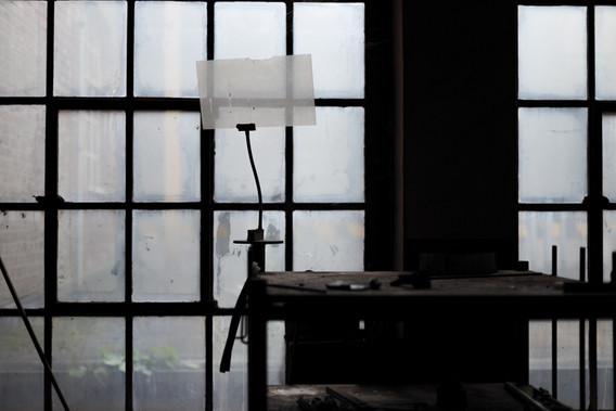 Bettenfabrik--34.jpg