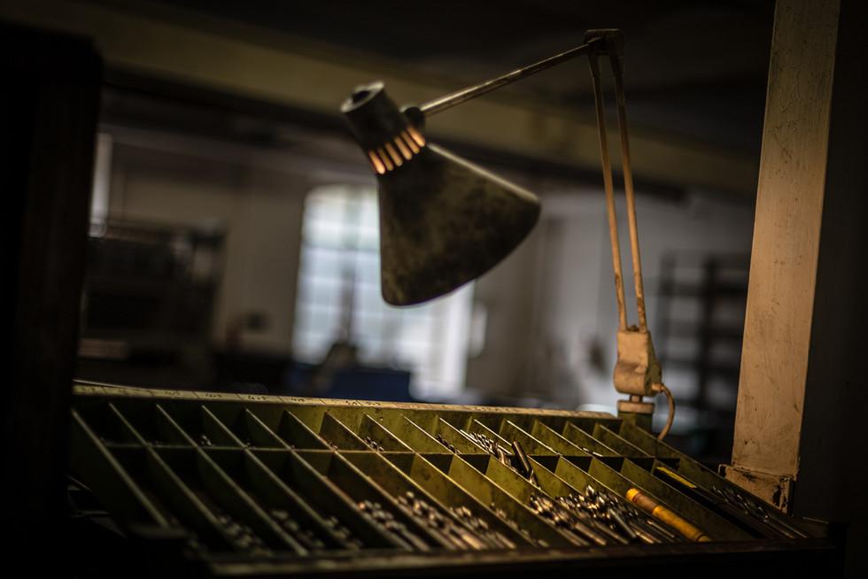Bettenfabrik-7891.jpg