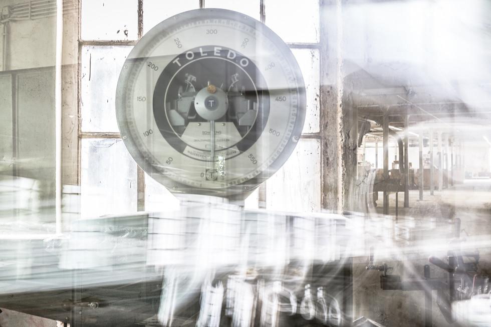 Bettenfabrik-7535.jpg