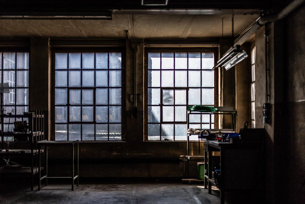 Bettenfabrik-7663.jpg