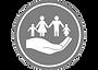 kisspng-family-symbol-child-social-5abca