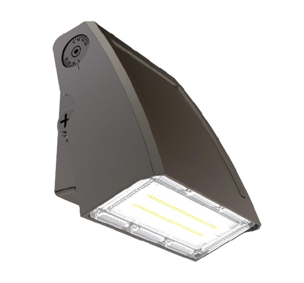 US-LED-QubePak-Regal-3-Wall-Pack-Angle.j
