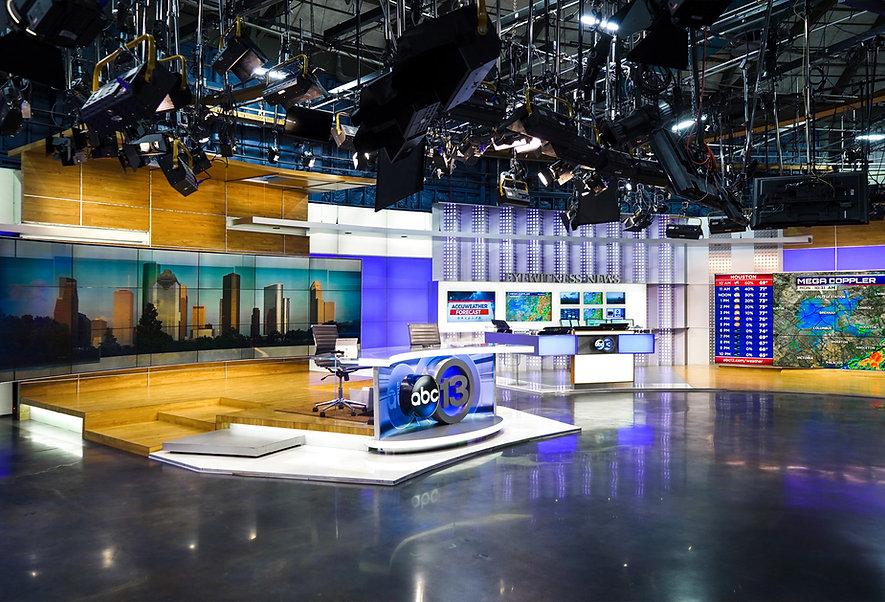 US-LED-ABC13-KTRK-TV-Case-Study-Image-01