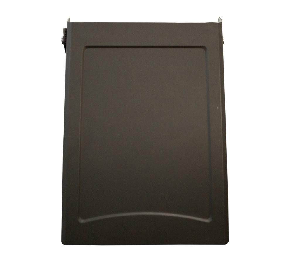 US-LED-QubePak-Regal-3-Wall-Pack-Front.j