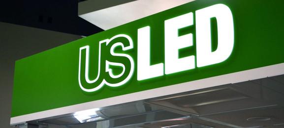 US LED_Push_Thru_Sign.jpg