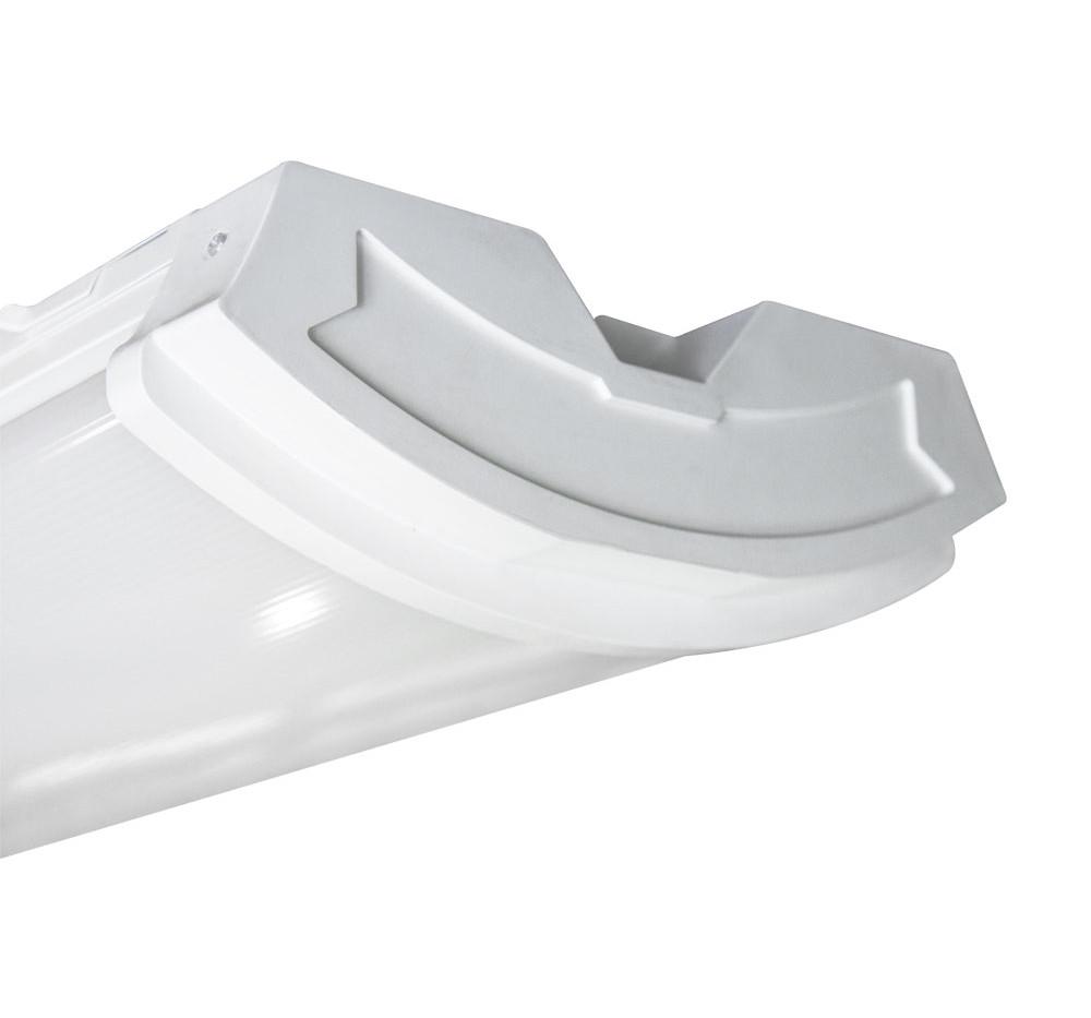 LSF-LED-Low-Profile-Linear-Wrap-02.jpg
