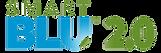 Smart-BLU-2-Logo-RGB.png