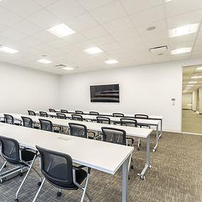 US-LED-Office-Lighting-Application-01.jp