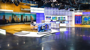 US-LED-Ashley-Furniture-Case-Study-Hero-Image.jpg