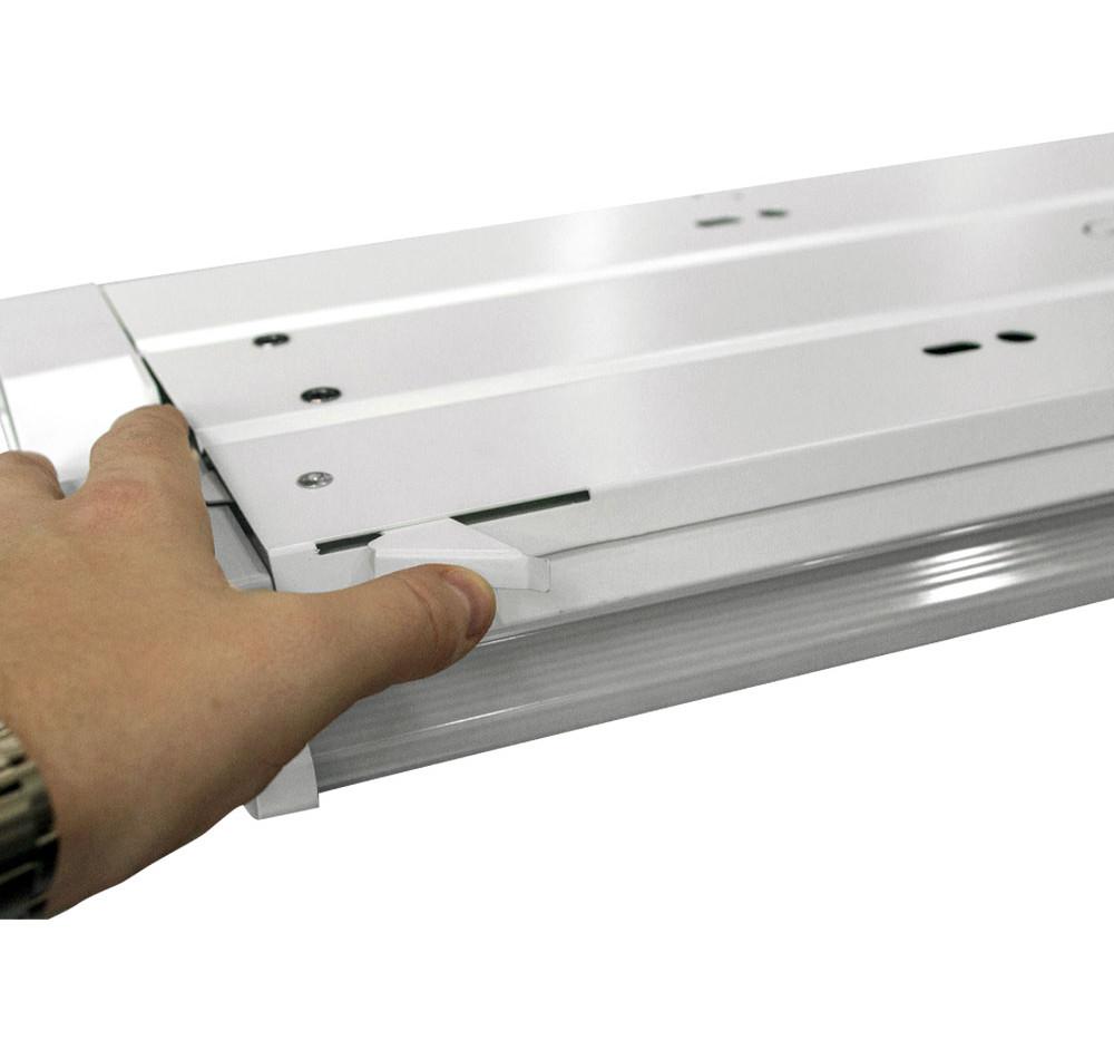 LSF-LED-Low-Profile-Linear-Wrap-04.jpg