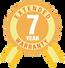 7yr Warranty.png