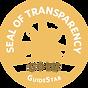 GuideStar_put-gold-135x135.png