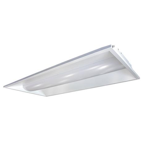 US LED TDK LED Retrofit Kit 04