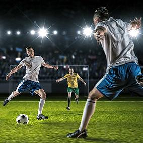 US-LED-Atleta-Sports-Lighting-High-Schoo