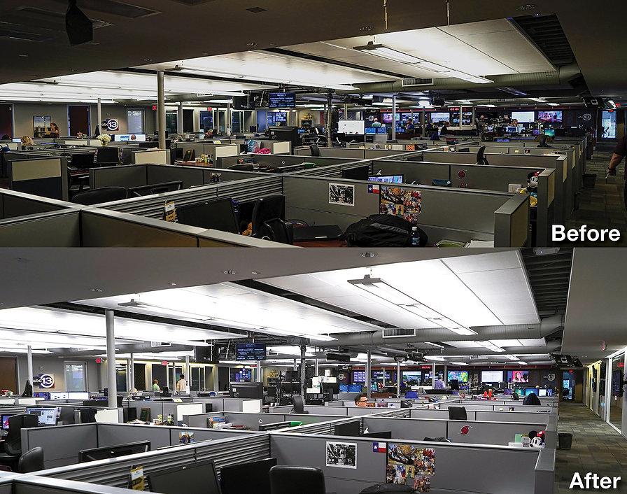 US-LED-ABC13-KTRK-TV-Case-Study-Image-02