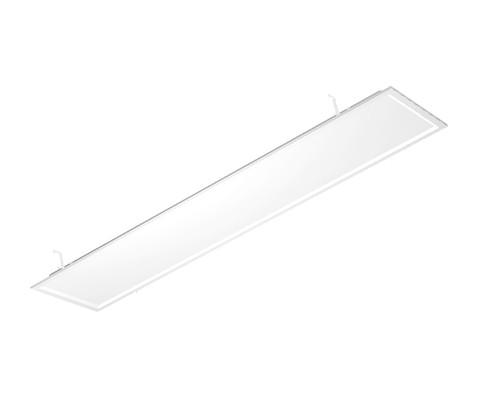 US-LED-FTR3-LGrid-Edge-XtremeXL-Select-1x4