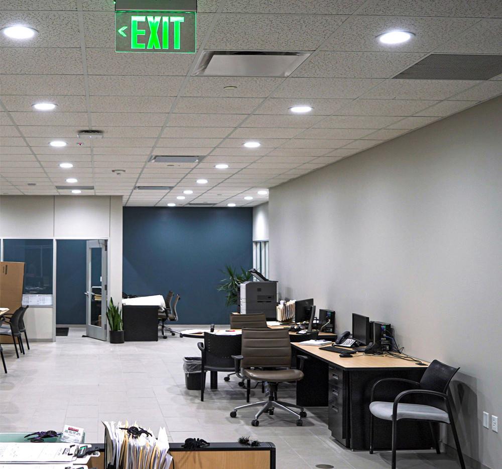 US-LED-L-Trim-SOL-XL-LED-Downlight-04.jp
