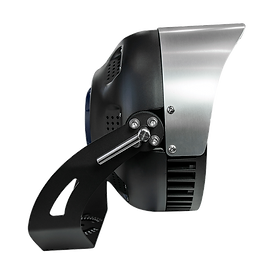 US-LED-ASL1-Atelta-Sports-Lighter-Side.p