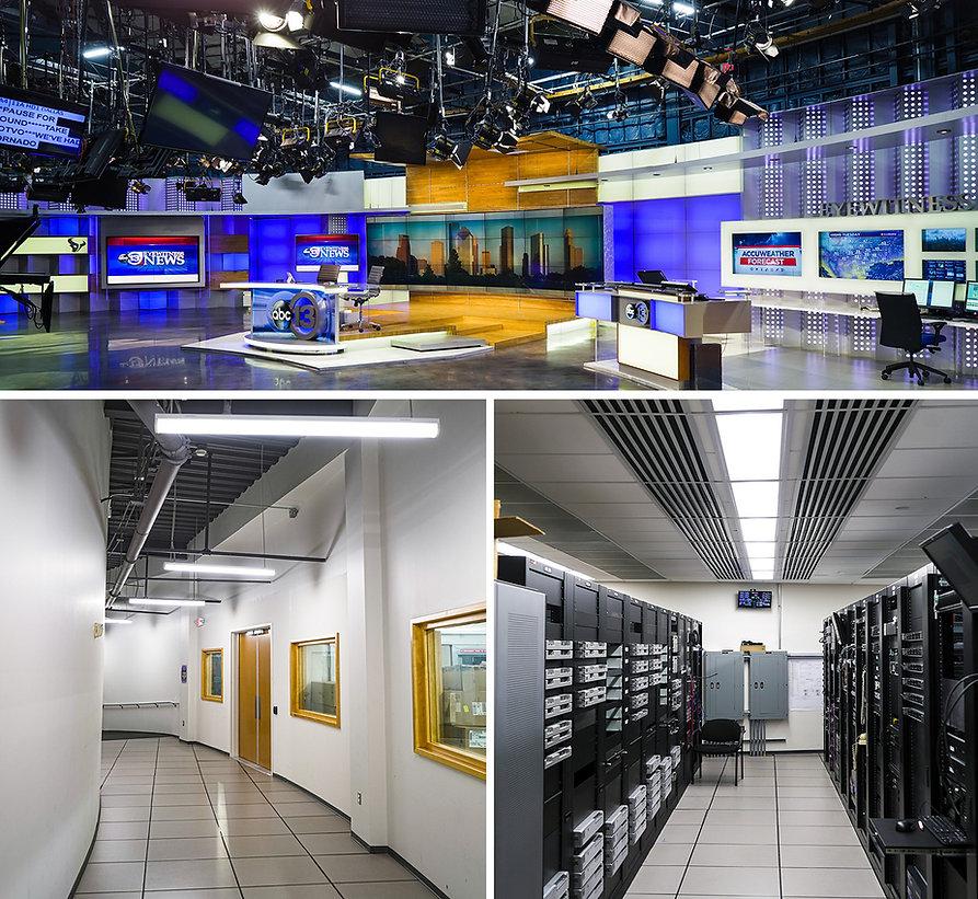 US-LED-ABC13-KTRK-TV-Case-Study-Image-03