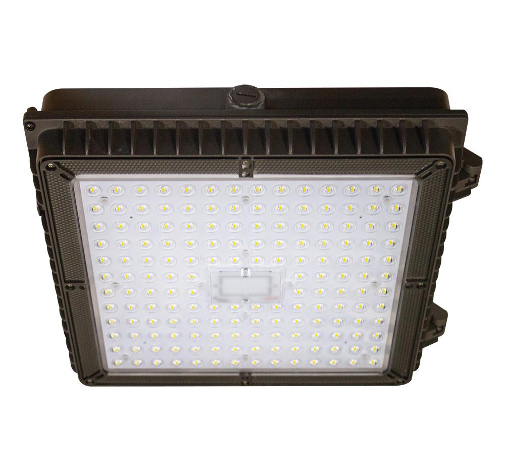 US-LED-QubePark-XL-LED-Garage-Canopy-02.
