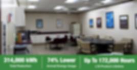US-LED-Hisco-Case-Study-Image-05.jpg
