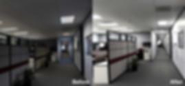 US-LED-Hisco-Case-Study-Image-03.jpg
