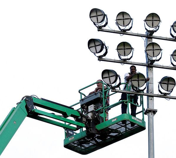 US-LED-Project-Management-Turnkey-Installation-03.jpg