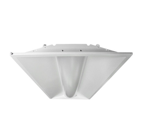 US LED TDK LED Retrofit Kit 05