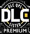 DLC-Premium-RGB.png