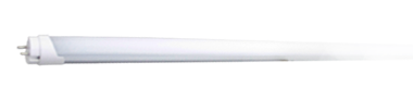 17.9W LED Tube Fluorescent Replacement