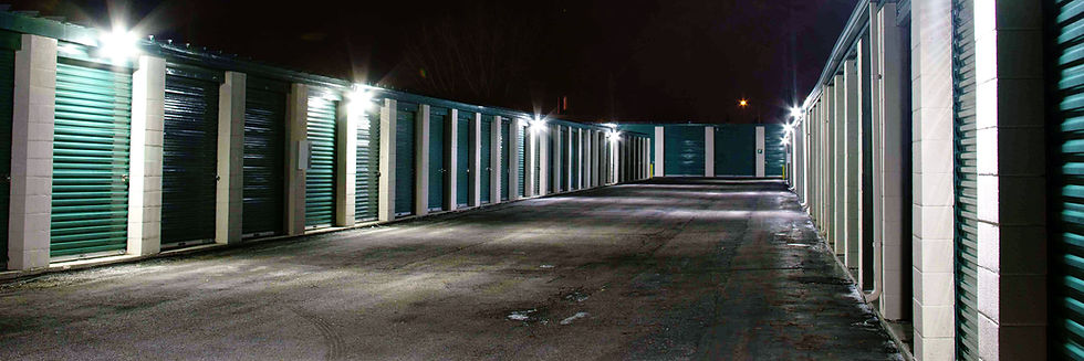 US-LED-Self-Storage-LED-Lighting-NEW-100