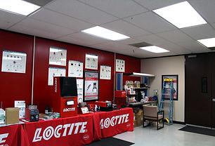US-LED-Hisco-Case-Study-Image-01.jpg