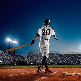 US-LED-Atleta-Sports-Lighting-College-Un