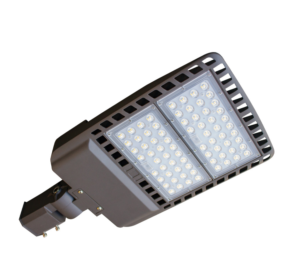 DoradoXLE Outdoor LED Area Light