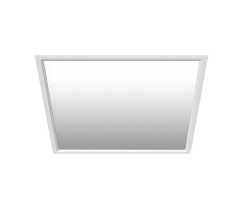 US-LED-FTR3-LGrid-Edge-XtremeXL-Select-2x2-center