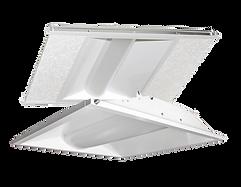 TDK-US-LED-Troffer-Kit-01.png