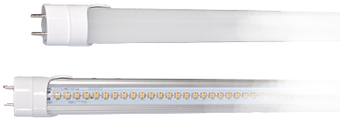 32W_LED_Tubes_Main_Website_Image_Gradien
